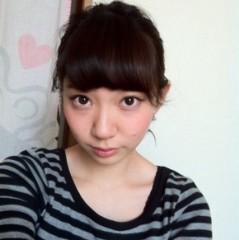 桜木めいか 公式ブログ/明日は〜? 画像1