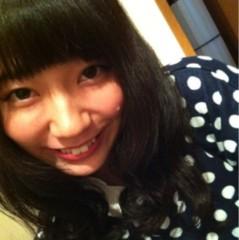 桜木めいか 公式ブログ/あずきみるく 画像1
