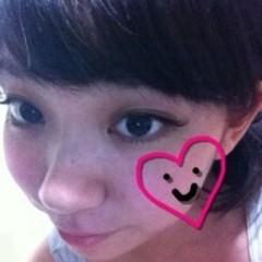 桜木めいか 公式ブログ/イメチェン 画像1