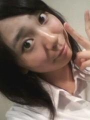 桜木めいか 公式ブログ/敬老の日 画像1