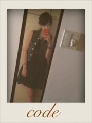 桜木めいか 公式ブログ/コーデ 画像1