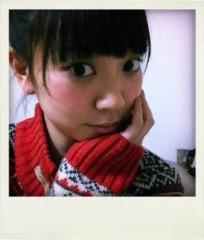 桜木めいか 公式ブログ/@渋谷 画像1