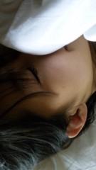 桜井聖良 公式ブログ/9.5 お知らせの件 画像1