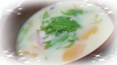 桜井聖良 公式ブログ/1.2 うっかりマンボー 画像1