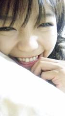 桜井聖良 公式ブログ/照れちゃう 画像3