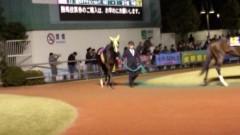 桜井聖良 公式ブログ/12.15-2 画像3