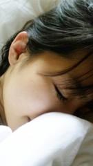 桜井聖良 公式ブログ/北海道6帰ってきたー 画像1