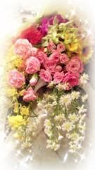 桜井聖良 公式ブログ/10.24 君がため 惜しからざりし命さへ 長くもがなと 思ひ 画像1