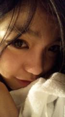 桜井聖良 公式ブログ/12.04 諦めるより夢を見る方が性に合っている 画像1