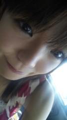 桜井聖良 公式ブログ/4.20 溢れてきました 画像1