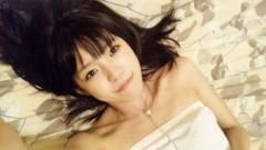 桜井聖良 公式ブログ/9.6 こだわりってなんですか? 画像1