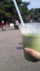 桜井聖良 公式ブログ/10.19 名古屋の旅2 画像1
