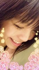 桜井聖良 公式ブログ/12.04 諦めるより夢を見る方が性に合っている 画像2