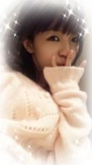 桜井聖良 公式ブログ/4.20 硬い+マイラーズC 画像1