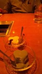桜井聖良 公式ブログ/9.11 やっぱりやっちゃった 画像1