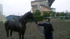 桜井聖良 公式ブログ/9.23 今日を振り返って 画像1
