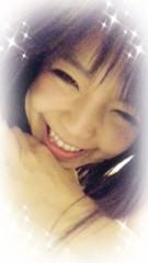 桜井聖良 公式ブログ/12.23 真実 画像1