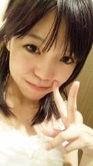 桜井聖良 公式ブログ/ご心配をおかけしてしまいました。 画像1