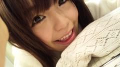 桜井聖良 公式ブログ/5.3 一発OK! 画像1