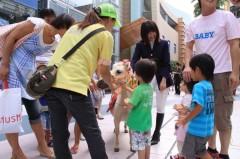 桜井聖良 公式ブログ/9.23 今日を振り返って 画像3