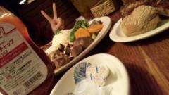 桜井聖良 公式ブログ/1.5 送別会 画像1