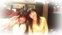 桜井聖良 公式ブログ/11.19 好きがいっぱい。 画像1