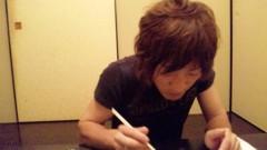 桜井聖良 公式ブログ/10.14 歳寒の松柏 画像1