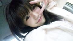 桜井聖良 公式ブログ/11.11 スーパーホーネット引退 画像2