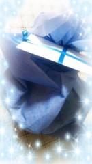 桜井聖良 公式ブログ/11.26 愛するということ� 画像2
