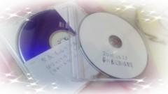 桜井聖良 公式ブログ/11.26 愛するということ 画像3