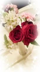 桜井聖良 公式ブログ/11.6 夢みたものはひとつの幸福、ねがったものはひとつの愛 画像1