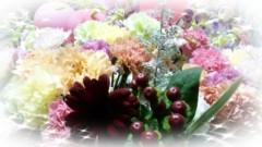 桜井聖良 公式ブログ/12.28 笑顔でまたね☆その2 画像2