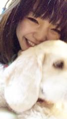 桜井聖良 公式ブログ/11.11 スーパーホーネット引退 画像1