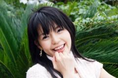 桜井聖良 公式ブログ/ネグリジェ 画像1