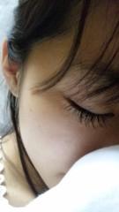 桜井聖良 公式ブログ/10.15 安心立命 画像1