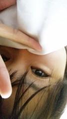桜井聖良 公式ブログ/みんなで予想!宝塚記念!! 画像1