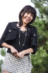桜井聖良 公式ブログ/10.30 台風怖いよー 画像2