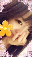 桜井聖良 公式ブログ/コスモス 画像1