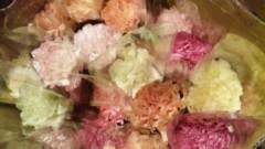 桜井聖良 公式ブログ/12.28 笑顔でまたね☆その2 画像1