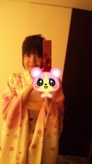 桜井聖良 公式ブログ/12.17 ☆25日最後のイベント☆ 画像1