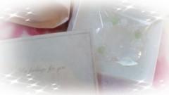 桜井聖良 公式ブログ/11.26 愛するということ� 画像3