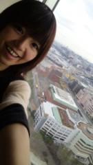 桜井聖良 公式ブログ/5.22 どっち派ですか? 画像1
