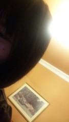 桜井聖良 公式ブログ/3.16 黒くなった 画像1