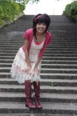 桜井聖良 公式ブログ/10.30 台風怖いよー 画像1