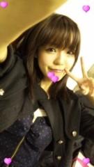 桜井聖良 公式ブログ/4.21 5週連続的中♪ 画像1