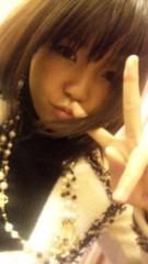 桜井聖良 公式ブログ/6.24 撮ってみた 画像2
