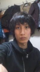 黒澤翔 公式ブログ/こんにちわ- 画像1