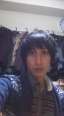 黒澤翔 公式ブログ/きゅうり 画像1