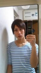 黒澤翔 公式ブログ/昨日の夜空をみただろうか 画像1