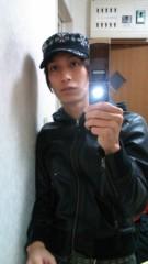 黒澤翔 公式ブログ/くーる 画像1